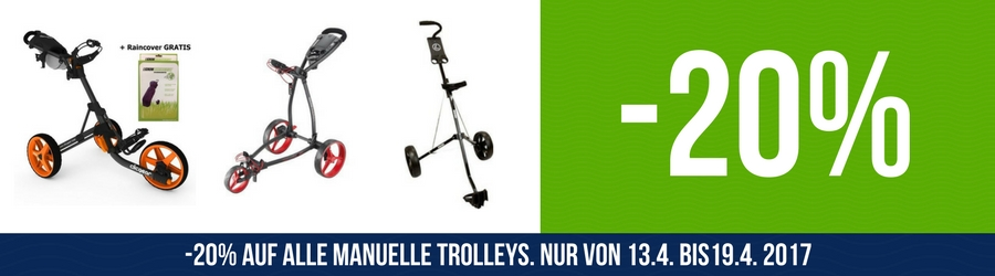 DE_Trolleys